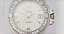 Ladies-Diamond-Saratoga-Date-Watch-with-4700-Appraisal-Original-Box-amp-Papers thumbnail 1