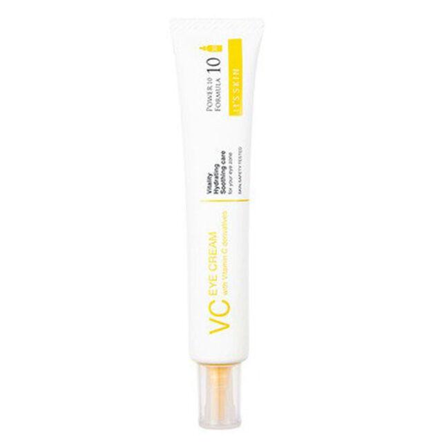 It's skin Power 10 Formula VC Eye Cream 30ml