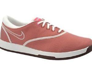 9d5eac0c700 Nike Lunar Duet Sport Women s Golf Shoes- Size 8- Color Pink NEW