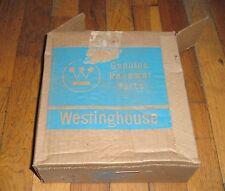 Westinghouse Stove Element part 1347035