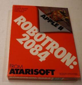 Robotron-2084-by-Atarisoft-for-Apple-II-Apple-IIe-Apple-IIc-Apple-IIGS-NEW