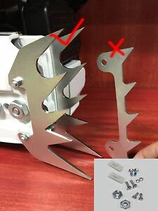 BUMPER-SPIKE-FELLING-DOG-INNER-AND-OUTSIDE-KIT-FOR-STIHL-MS362-MS380-MS381-MS390