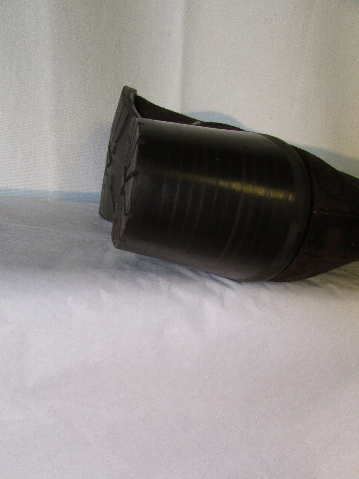 Bottines Bottines Bottines AIGLE nubuck brown  39 2613e5