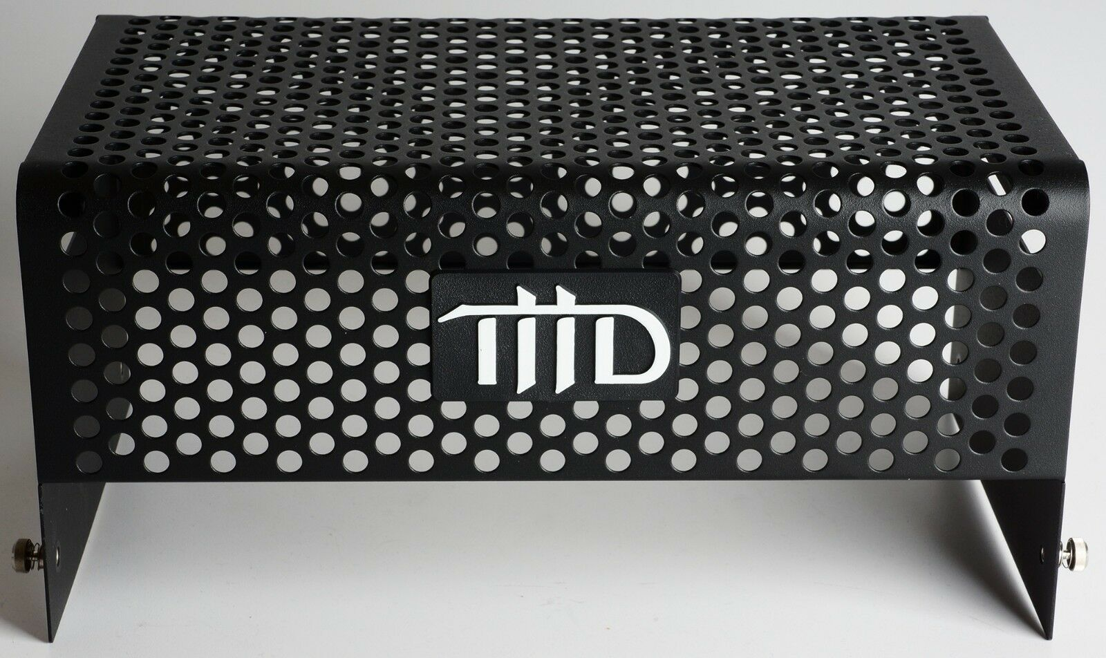 Brand New THD Replacement Cage for UniValve, BiValve-30 and Flexi-50 Amplifiers