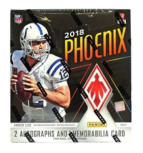 2018-Panini-Phoenix-Parallels-Inserts-Rookies-You-Choose-Free-Ship