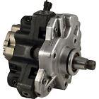 Diesel Fuel Injector Pump-Diesel High Pressure Fuel Pump 739-105 Reman