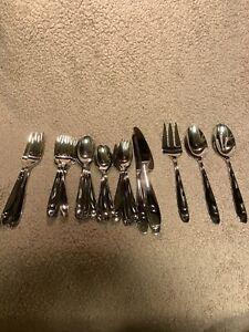 lot-30-of-lennox-kitchen-utensils
