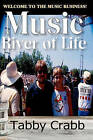 Music River of Life: How to Survive the Music Business and Have Fun by Tabby Crabb (Paperback / softback, 2011)