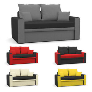 Couch montana mit schlaffunktion best couch couch mit for Couch schlaffunktion bettkasten