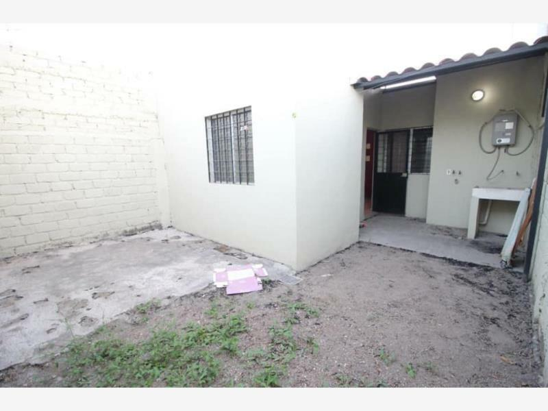 Casa en Renta en Senderos de Rancho Blanco