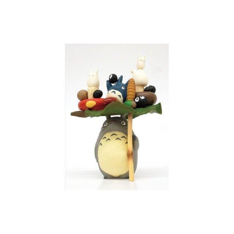 Totgold - Jeu de figurines figurines figurines empilables 964736