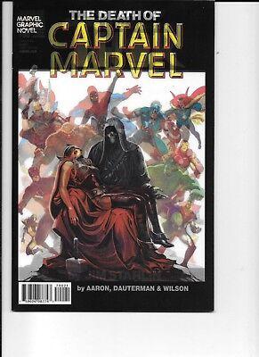 Jean Grey #8 3D Lenticular Variant Cover Marvel Legacy 10//25//17