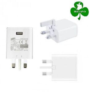 UK-USB-Samsung-Wall-Charger-Plug-Power-Adapter-EP-TA20UWE-Cell-Phone-Universal
