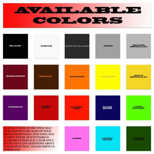 Vinyl Wall Decal Fork Pasta Spaghetti Logo Restaurant Decor Stickers 3071ig