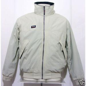 Ita Jacket Invernale Slam 46 Sailing Giubbotto S Da Giacca Taglia CCtZq