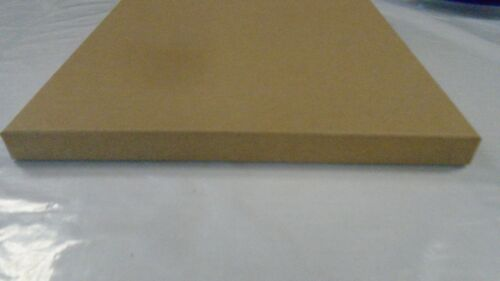 "NEW ACID FREE Empty Box NAB HUB Set Up Reel to Reel Master 1//4/"" tape 10.5/"" 10/"""