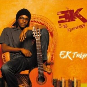 Ek-Trip-CD-d-039-occasion