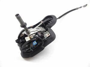 BMW-5er-E61-E60-Bj2003-07-Schaltkulisse-Schaltung-Automatik-Steptronic-7560346