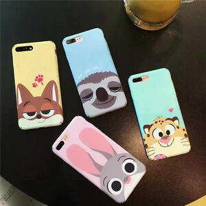 Details about Korean Style iPhone 8 case/iPhone 8 Plus case Cute Pink  iPhone 8/8 Plus Case