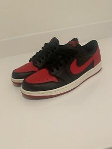 air jordan 1 low og 'travis scott