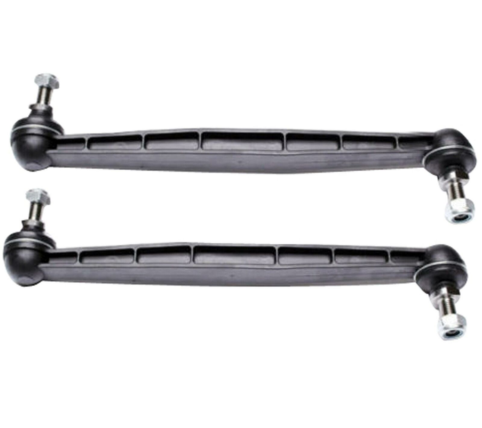 Ford Kuga 2008-2016 Front Anti Roll Bar Drop Links Pair