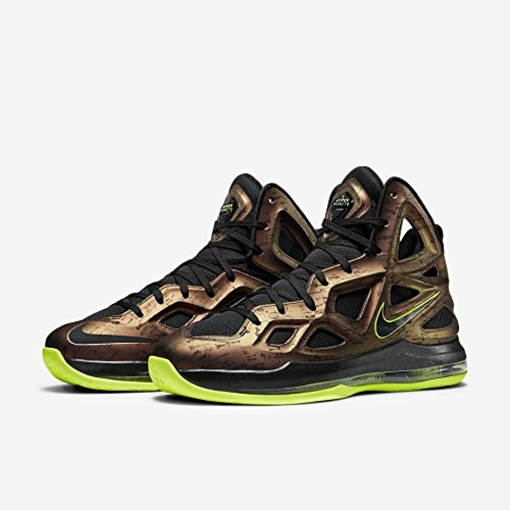 NIKE Air Zoom Hyperposite 2 Men's Basketball shoes