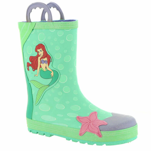 Western Chief Ariel Rain Boot Girls/' Infant-Toddler-Youth Boot