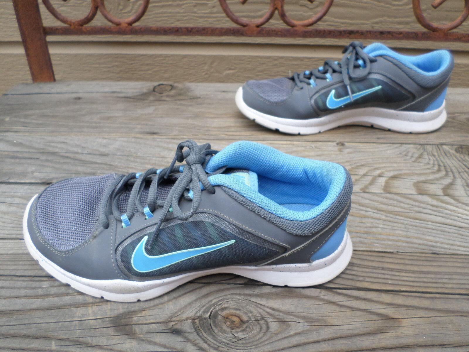 san francisco 607cd 0fb58 Nike