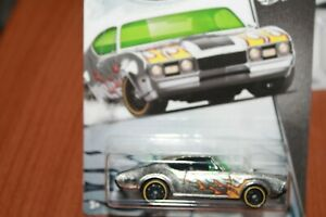 OLDS-442-1968-HOT-WHEELS-SCALA-1-55
