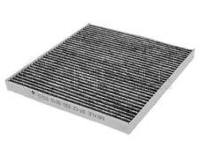 37-12 320 0010 MEYLE Cabin air filter fit HYUNDAI