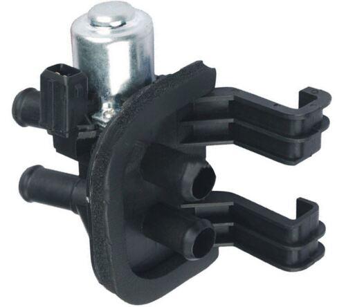 Heater Control Valve FOR Ford Fiesta KA Pump