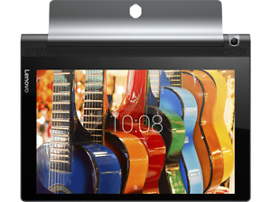 Tablet-Lenovo-Yoga-Tab-3-Plus-10-1-034-QHD-2K-3-GB-RAM-32GB-Snapdragon-652