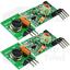 433Mhz-RF-Transmitter-amp-Receiver-Radio-Link-Remote-Module-Kit-Arduino-PI-TTL thumbnail 37