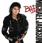 Bad von Michael Jackson (2016)