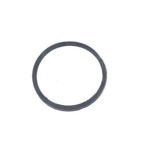 Outer Jaguar XJ8 XJR Porsche 924 Engine Coolant Thermostat Seal Genuine