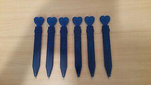Magnetic Pens X 6 q0ex68oq-09164443-278456568