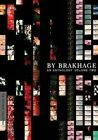 DVD NTSC 1 by Brakhage an Anthology Vol 2 Criterion Collection 3 Dis