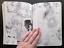 "thumbnail 8 - [ADULT] ""Sweet Revolution"" by Yukine Honami & Serubo Suzuki (Oneshot YAOI Manga)"