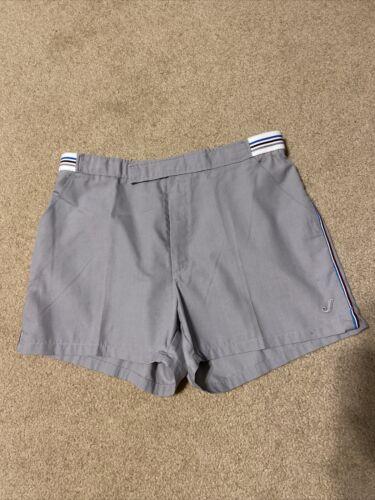Vintage Jantzen shorts 70s 80s size 34