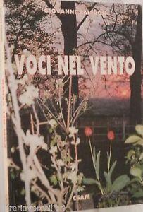Giovanni-Zaltron-Voci-nel-vento-CSAM-1998