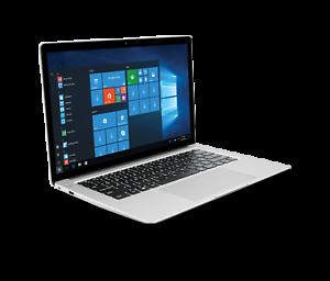 AVITA-CN6314F551-Silver-Clarus-14-034-FHD-i5-7Y54-1-2GHz-8GB-RAM-128GB-SSD-Win-10