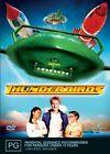 Thunderbirds (DVD, 2005)