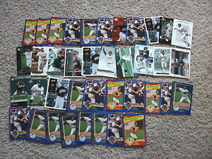 LOT-OF-86-ERIC-CHAVEZ-CARDS