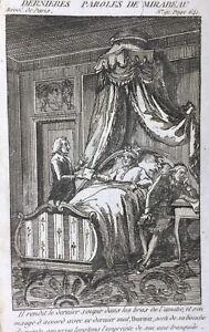 Mort-de-Mirabeau-1791-Revolution-Francaise-Gravure-Revolutions-de-Paris