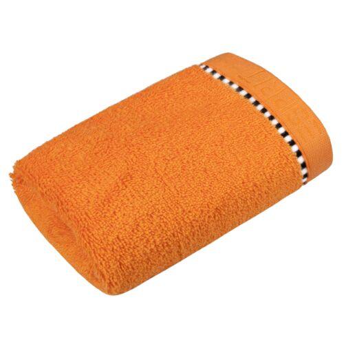 mandarin 230 Esprit Box Solid Farbe