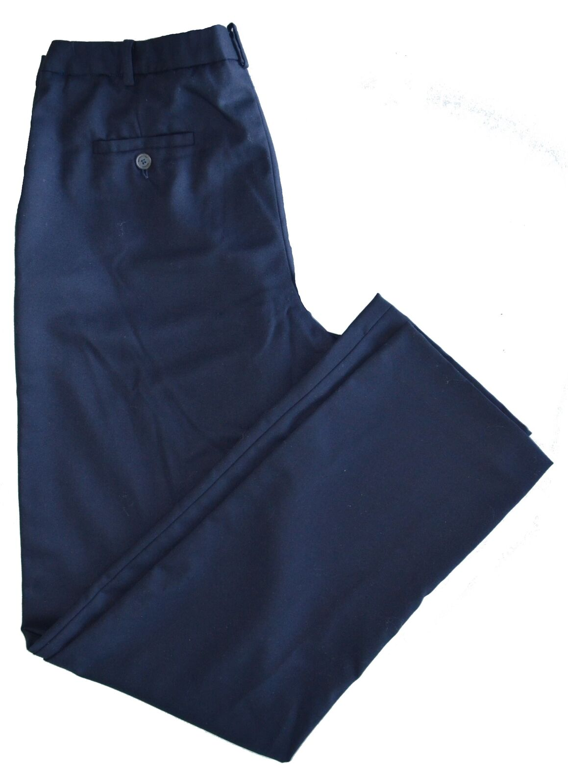 Women's Trousers Aquascutum bluee Trousers Woman bluee Sunton Trousers