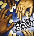 Got Your Back 0751097075012 by Pour Habit Vinyl Album
