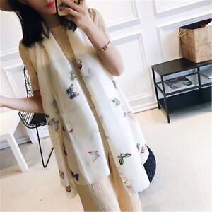 Luxury-Silk-Scarf-for-Women-New-Designer-Hemming-Long-Scarves-Shawls-Wrap-New