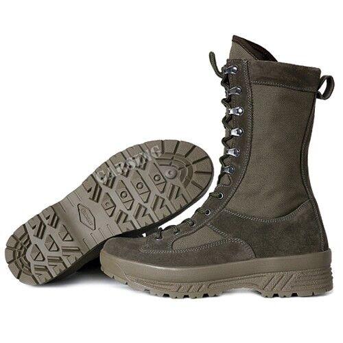 Herren Stiefel GARSING 980 O Storm Militärstiefel Combat Taktische Stiefel Schuhe