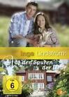 Inga Lindström - Auf den Spuren der Liebe (2007)